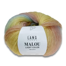 LANG Malou Light Color