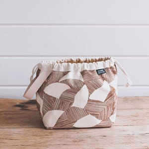 Holiday Hewett Field Bag - Fringe Supply Co.