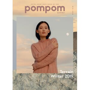 Pom Pom Quarterly No.31