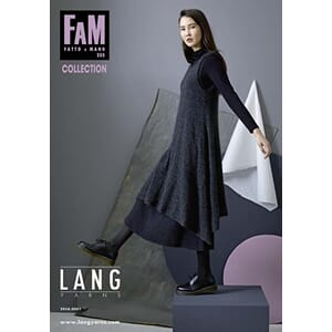 FAM 255 Collection