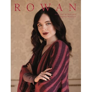 Rowan Magazine No.64