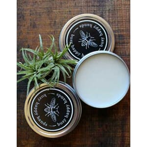 W&W Busy Happy Hands salve